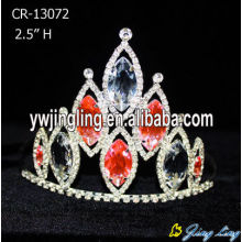 Wholesale Cheap Pageant Crowns