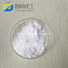 Xylene from China with Cas 81-15-2