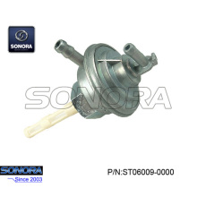 OEM Factory for for Jonway Scooter Petcock GY6 Scooter Fuel Switch Petcock export to India Supplier