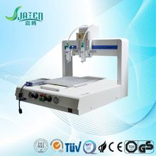 Electric Industrial semi-automatic glue dispenser machine