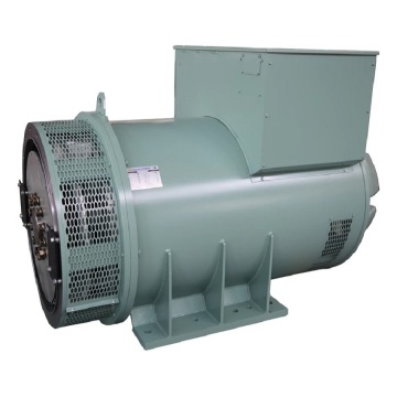 16kw High Efficient Synchronous Generator