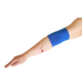 IV and PICC Line Cover Arm Nursing Sleeve