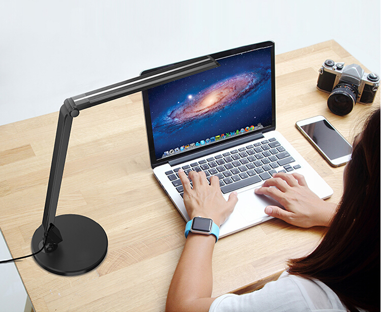 Flexible Led Task Light