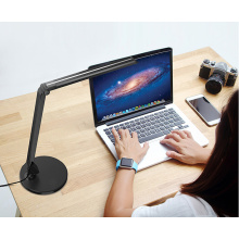 Cool LED touch light table lamp led