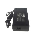 Portable adapter 20v 8a laptop charger for Fujitsu