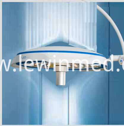 surgical lamp 1