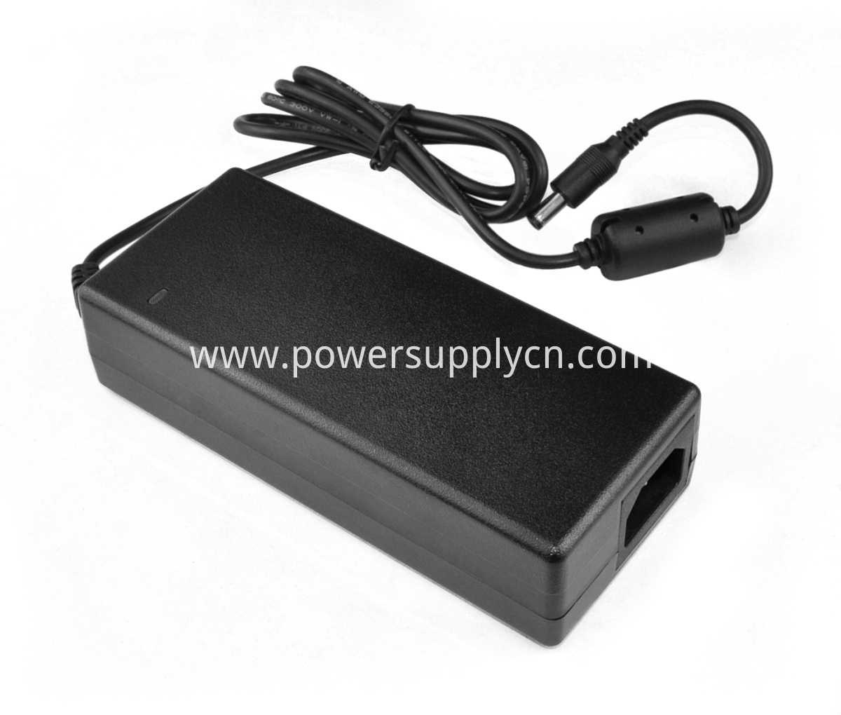 Desk top AC Adapter 29.4V3A