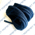 Polyester Double Braided Rope With Competitive Price