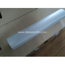 Discount Price Pet Film for Eva Coated Film thermal soft touch film export to Myanmar Factory