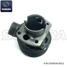 SACHS TYPE C Cylinder Block  41MM (P/N:ST04038-0012) Top Quality
