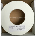 cerium oxide X5000 polishing wheel for mirror