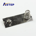 keyboards switch High carbon steel Button spring