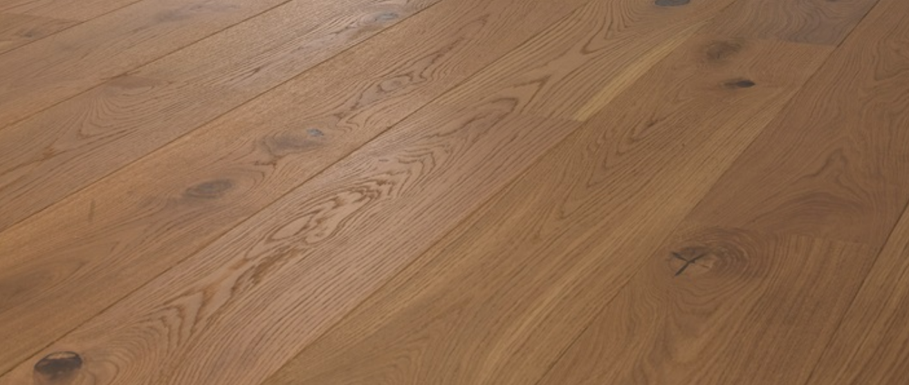 Laminate Flooring Waterproof