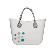 fashion EVA waterproof best handbags for women