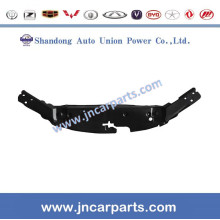 Geely EC7 1068001102 Front Safety Belt Adjusters