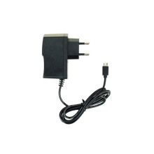5V 1A Micro USB Charger Mains Charger