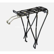 Thule Bike Rack Bicycle Rear Carrier