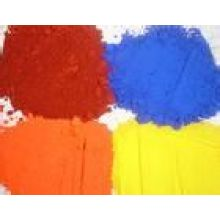 China for China Disperse Dyes For Polyester, Fluorescent Disperse Dyes, Disperse Dye Black Suppliers And Manufacturers. Dynaspers Yellow ACE supply to Christmas Island Importers