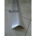 Wrap Angle Trailer Aluminium Alloy Parts
