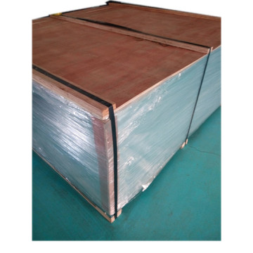 NY510 Asbestos Rubber Sheet With NBR