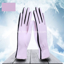 Herren Winter Warm Polar Fleece Outdoor Sports Handschuhe