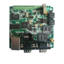 High Quality HDI PCBA Board PCB Assembly Service