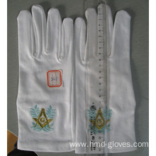 Military Uuniform Parade Bberets Caps Gloves