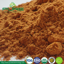 Organic certification pure goji powder / wolfberry Powder