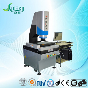 CNC Vision Measurement Machine