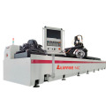 Good Quality CNC Fiber Laser Cutting Machine