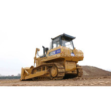 Chinese Bulldozer SEM816 Tractor Hot Sale