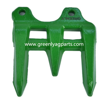 H229537 H213398 John Deere Knife Guard for harvester