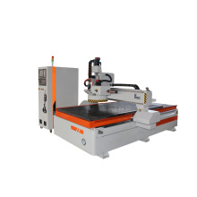Reliable for Diy CNC Router CNC Routers Cabinet Making Machine supply to Poland Manufacturers