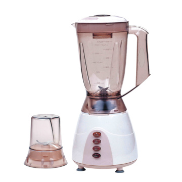 Popular Home Use Baby Food Blender Smoothie Blender