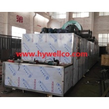 Multipurpose Industrial Fruit Drying Machine