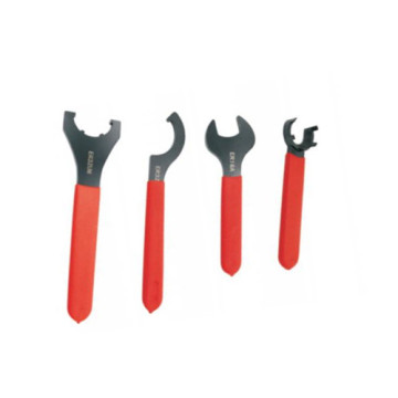 ER wrench spanner for collet nut tool holder