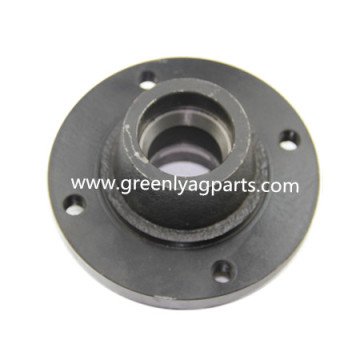 High Quality for Paratill Replacement Parts 627142 564019 4 bolts hub for Tye Bingham supply to Thailand Manufacturers