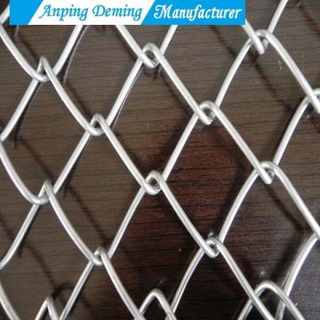 High Quality Hot Sale Used Chain Link Fence