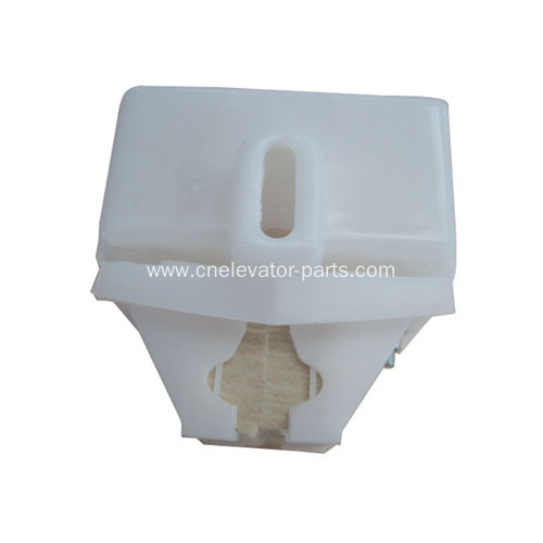 100524 Lubricator for T50505+T1258518