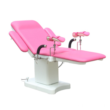 Gynecological Exam Table Delivery Bed for Clinic