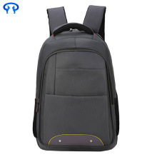 Good Quality for Mens Work Bags Black men Oxford spinning backpack export to Puerto Rico Manufacturer