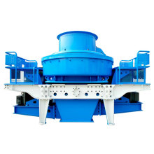 High Abrasion Resistance Industrial Rock Sand Maker
