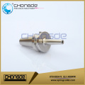 High Precision Quenching SSD Collet Chuck