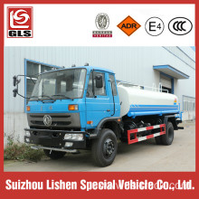 Dongfeng 145 Water Tank Truck