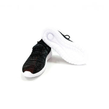 High Quality Men's Comfortable and Breathable Casual Shoes
