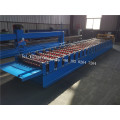 Australia Type Color Steel Security Shutters Door Machine