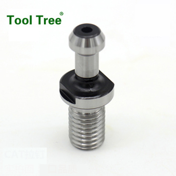 CNC Machine CAT BT Retention Knobs Pull Studs
