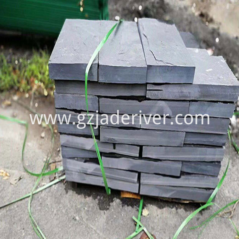 Wholesale Natural Bluestone
