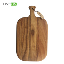 Acacia Wooden Cutting Board