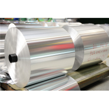 Best Quality Pharmaceutical Foil in low price